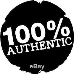 100%AUTHENTIC BEYOND RARE HUGE 8oz MISS DIOR VINTAGE PERFUM DUSTING POWDER&PUFF