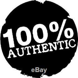 100%AUTHENTIC HUGE RARE DIOR POISON VINTAGE PERFUMED TALCUM DUSTING POWDER &PUFF
