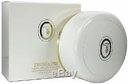 150 g Trussardi Donna Damenduft 1st Edition Vintage Perfumed Dusting Powder
