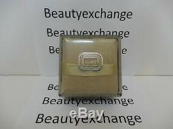 Aliage Estee Lauder Perfume Dusting Bath Powder 3.75 oz