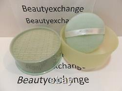Anais Anais Cacharel Perfume Dusting Body Powder 5.29 oz Boxed