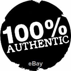BEYOND RARE HUGE 150G VINTAGE YSL OPIUM PERFUMED BATH TALC DUSTING POWDER (Read)