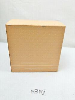 CHLOE PERFUMED DUSTING POWDER PARFUMS LAGERFELD PARIS 6 oz 170G NEW