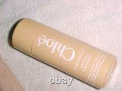 CHLOE Vintage Poudre Parfume Perfumed Dusting Powder Lagerfeld 1.5 oz Shaker NEW