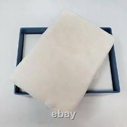 CRACKED BOX Estee Lauder ESTEE Perfumed Body Powder Dusting Talc 6oz 170g