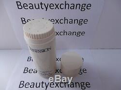 Calvin Klein Obsession Perfume Dusting Body Powder 3.5 oz Box