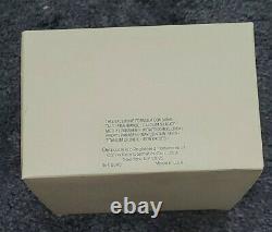 Calvin Klein Obsession Perfumed Body Powder 5oz Dusting Powder Boxed Sealed