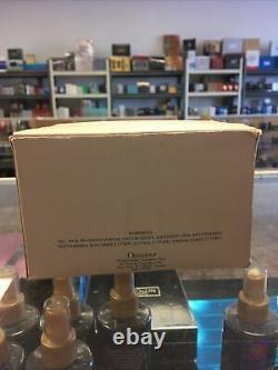 Calvin Klein Obsession for Women Perfumed Body Powder 5oz Dusting Powder