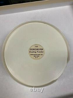 Carven Dorchester Perfumed Dusting Powder (5 oz)