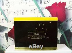 Champagne By Germaine Monteil Perfume Or Dusting Powder. Choose From