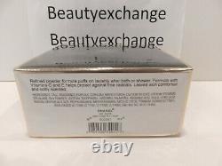 Chanel No 5 Perfume After Bath Body Dusting Powder 5 oz Sealed Box