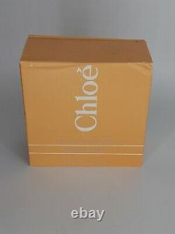 Chloe Perfumed Dusting Powder 2.6 oz