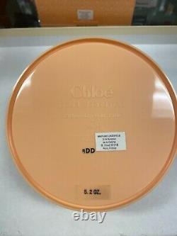 Chloe by Parfums Lagerfeld Perfumed Dusting Powder (5.25 fl oz)