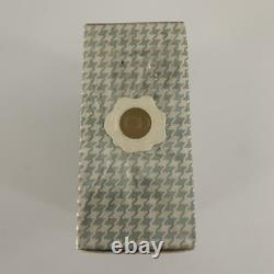 Christian Dior MISS DIOR 4 OZ Perfumed Body Dusting Powder New In Box Vintage