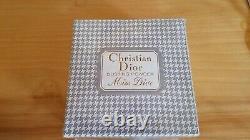 Christian Dior MISS DIOR Perfumed Dusting Powder 8 oz