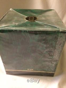 Christian Dior Poison Perfume Dusting Powder Bath Powder 7 Oz New Sealed Rare
