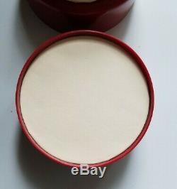 Cinnabar Perfumed Dusting Powder 4 oz Estee Lauder Women's Fragrance