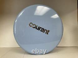 Courant Perfumed Dusting Powder 6 oz new in box RAREVINTAGE