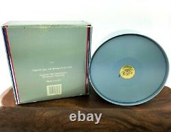 Courant Perfumed Dusting Powder After bath Vintage New Original RARE Nostalgic