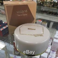 Diane Von Furstenberg'tatiana' Perfumed Dusting Powder 6 Oz