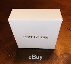 Estee Lauder Cinnabar Fragrance Soap & Dusting Powder