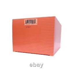 Estee Lauder PLEASURES Body Powder Perfumed Dusting 3.5oz 100g New in Box Sealed