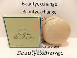 Estee Lauder Private Collection Perfume Dusting Body Powder 4.25 oz Boxed