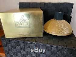 Ferre by Gianfranco Ferre Perfumed Dusting Powder NEW in BOX 2.6 oz