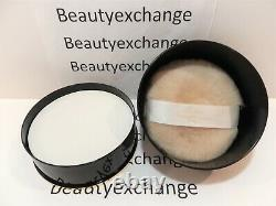 First de Van Cleef & Arpels Perfume Dusting Body Powder 5.3 oz Boxed