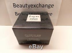 Fracas Robert Piguet Perfume Silkening Dusting Body Powder 6.6 oz Sealed Box