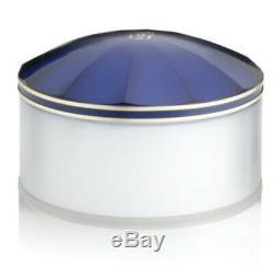 GUERLAIN SHALIMAR Perfumed Dusting Powder 4.4 oz. New