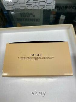 Gucci Parfum 1 Perfumed Dusting Powder (4.5 oz)