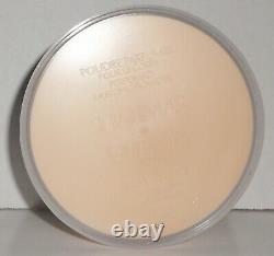 Guerlain Shalimar 4.4 oz. Perfumed Dusting Powder