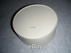 Halston Perfumed Body Dusting Bath Powder 5 oz. (sealed no box) Free Shipping