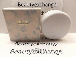 Hope Frances Denney Perfume Dusting Powder 4.25 Oz Boxed