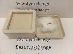 Ivoire De Balmain For Women Perfume Dusting Body Powder 7 oz Boxed