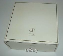 JEAN PATOU Joy Poudre de Toilette Perfume Dusting Body Powder 6 Oz 180 g NEW Box