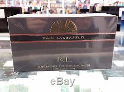 Karl Lagerfeld Perfumed Dusting Powder 150g