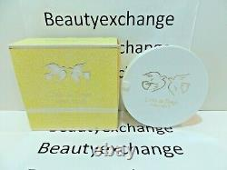 L'Air Du Temps Nina Ricci Perfume Dusting Body Powder Refill 5.3 oz