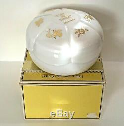 L'Air du Temps Talc Perfumed Dusting Powder 7 oz 200 g New Box Slightly Damaged