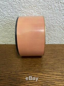 LANCOME Paris Perfumed Body Dusting Powder 3.25 Oz New Sealed