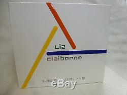 Liz Claiborne By Liz Claiborne Dusting Powder Net Wt. 5 oz / 142 g new in a box