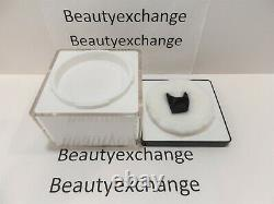 Marc Jacobs Perfume Shimmer Dusting Body Powder 3.5 oz Boxed
