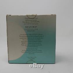 Marilyn Miglin Destiny Crystalline Dusting Powder 4oz/ml Vinatage