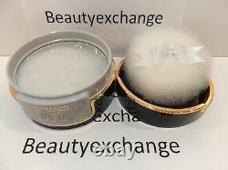 Must De Cartier Perfume Dusting Body Powder 5.2 oz Boxed