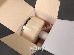 NEW Valentino Perfume Dusting Powder Poudre Parfumee Pour Le Corps 175g 6 oz Box