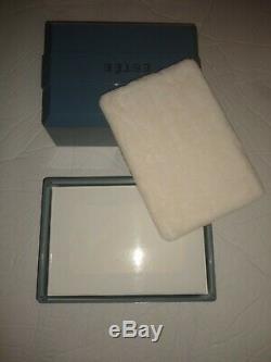New Sealed ESTEE by Estee Lauder Dusting Perfumed Body Bath Powder 6 oz