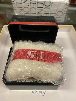 Norell II Perfumed Dusting Powder (6 oz)