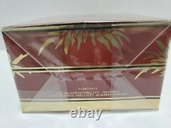 Opium By Ysl 5.2 Oz 150g Pressed Perfumed Dusting Body Powder Brand New Sealed