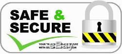 RAFFINEE DUSTING BODY POWDER 5 oz / 142 g NEW IN BOX RARE by DANA PERFUMES